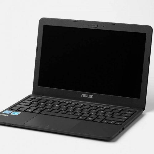 Laptop Webcam Cover