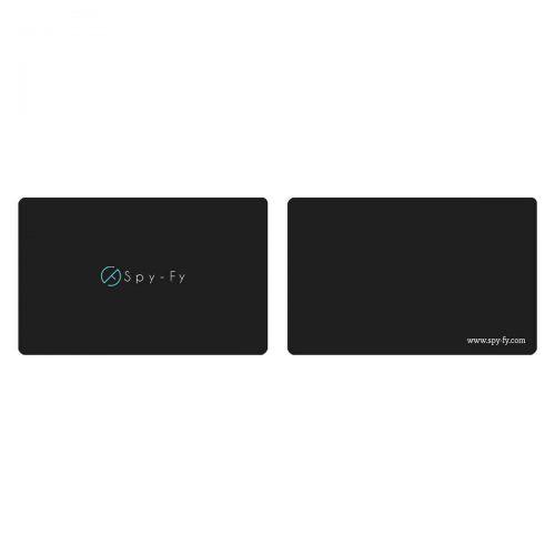 RFID blocking card Spy-Fy
