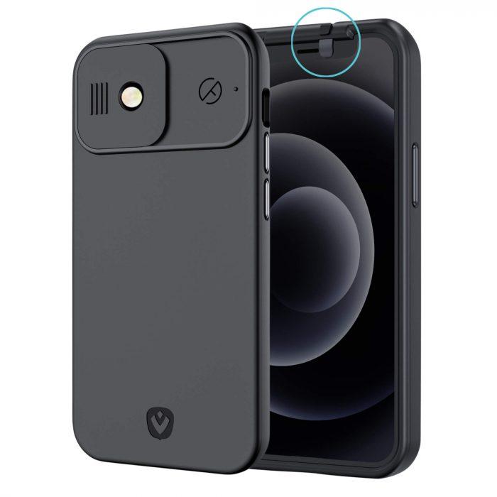 iphone 12 camera cover